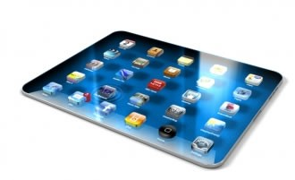 apple, ipad, tablet, ipad 3, retina