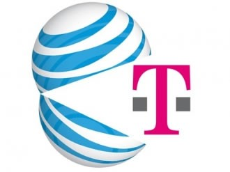 t-mobile, att, merger, wireless carrier, t-mobile usa