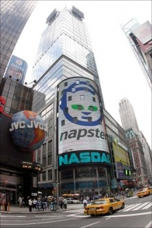 rhapsody, napster, best buy, streaming