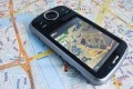 Wikipedia ditches Google Maps for OpenStreetMaps after price change