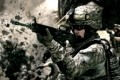 Battlefield 3 players to get hefty 2GB patch tomorrow