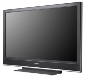 sony, samsung, best buy, tv, hdtv