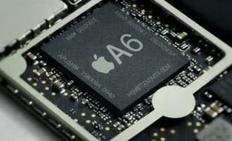 apple, ios, samsung, iphone 5, a6