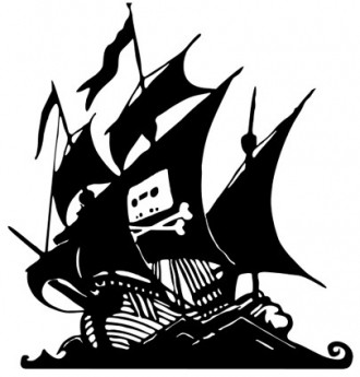 anonymous, ddos, the pirate bay