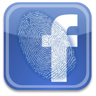 facebook, privacy, tracking