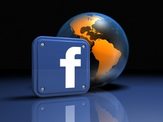 facebook, research, privacy, social networking