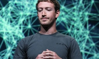 facebook, mark zuckerberg, silicon valley, startups