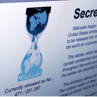 darpa, wikileaks, document leaks, department of defense, dod