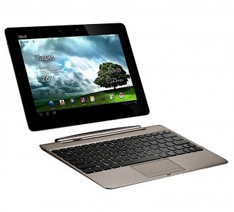 android, asus, tablet, tegra 3, android 4.0, quad core, transformer pad 300