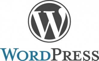 wordpress, blog, content management system, cms
