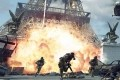 Modern Warfare 3 shatters one-day entertainment sales records