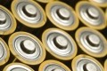 Breakthrough could bring tenfold increase in battery life