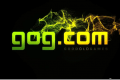 GOG starts adding newer titles, launches new site design