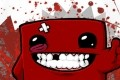 Weekend game deals: 50-75% off Super Meat Boy, other indie titles