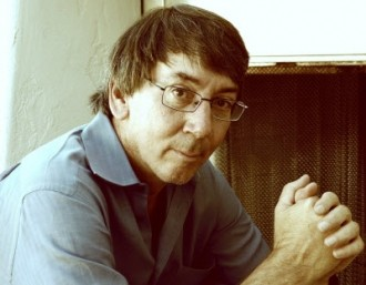will wright, social networking, the sims, sim city