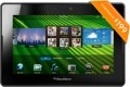 RIM drops BlackBerry PlayBook to $199 in time for the holidays