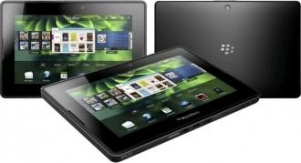 rim, blackberry, playbook, tablet, inventory