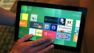 microsoft, software, app store, san francisco, windows 8, windows store, plans, announcement