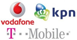 t-mobile, deutsche telekom, vodafone, kpn, price-fixing, netherlands