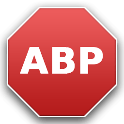 advertising, adblock plus