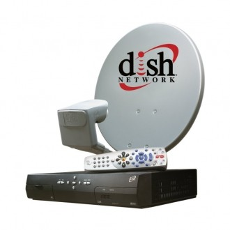 t-mobile, att, wireless, dish network, deals