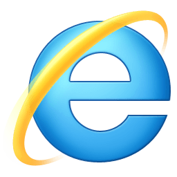 microsoft, windows, software, download, ie10, internet explorer, browser, internet explorer 10