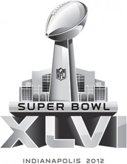 streaming, nbc, super bowl, nfl, live, super bowl commercials