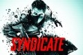 Syndicate reboot getting co-op demo, original coming to GOG