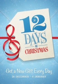 apple, free, canada, europe, christmas, apps, giveaway, uk, days