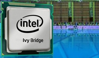 intel, ivy bridge, cpu, core i3