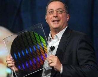 intel, ivy bridge, cpu, release date, delay