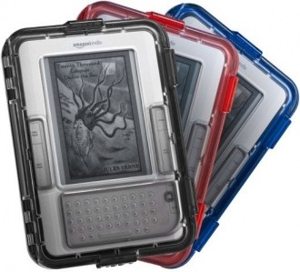 amazon, kindle, tablet, case, e-reader, cover