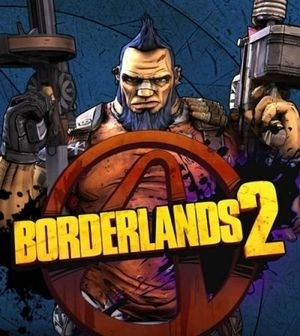 borderlands, gearbox