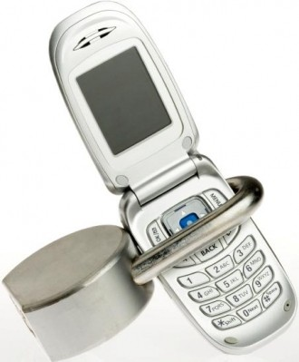 smartphone, cell phone, handset, unlock, chile, sim