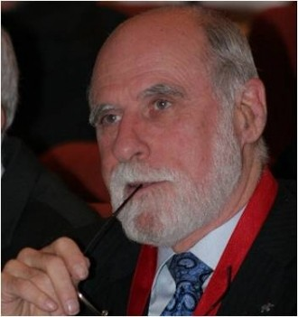 internet, web, human rights, civil rights, vint cerf