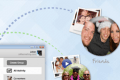 BitTorrent launches free personal file-swapping service