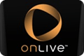 OnLive expands Windows 7 on iPad offering with Desktop Plus