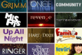 Hulu has 1.5m subscribers, commits $500 million to 2012 content
