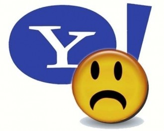 yahoo, blackberry, shut down, marissa mayer, services