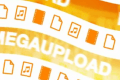 LeaseWeb deletes MegaUpload data from 690 servers without warning