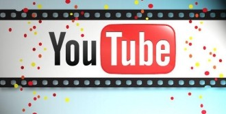 google, youtube, video, record