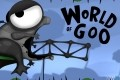 Latest Humble Bundle supports Android, includes World of Goo