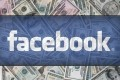 Facebook finally files long-rumored $5 billion IPO