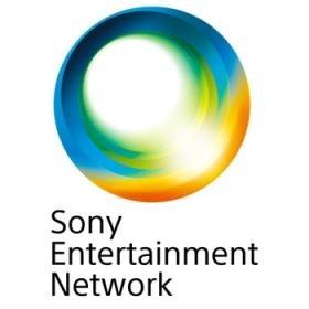 sony, psn, ps3, playstation vita, vita, playstation network, playstation 3, sony entertainment network, sen