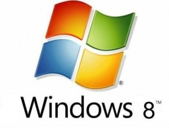 microsoft, windows, rumor, gamers, directx, gaming, windows 8, video games, windows 7, programming, 3d vision, pc gaming, windows 8 rt, windows rt, apis, directx 11.1