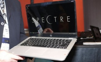 envy, laptop, hp, ultrabook, spectre, envy 14, pre-order