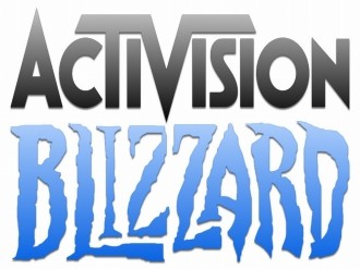 blizzard, activision, call of duty, vivendi, activision blizzard