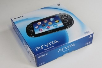 sony, vita, ps vita, marketing