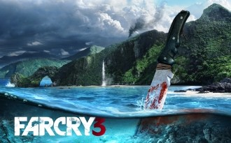 xbox, crytek, playstation, ubisoft, fps, cry, gaming, far cry 3, pc, co-op, release dates, releases, multiplayer, shooters, launch dates, fc3