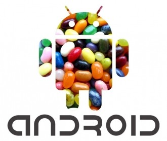 google, android, gingerbread, android 4.0, jelly bean, android 2.3